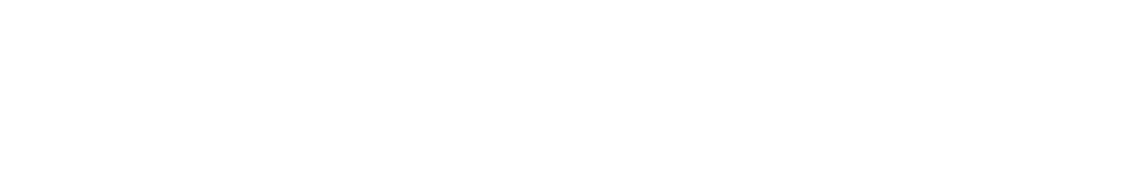 Logo Rocket Marketing bianco