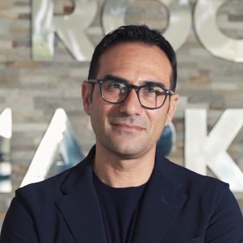 Carlo Rella