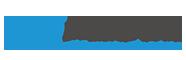 Logo Aesse in sezione clienti