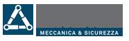 Logo Antonicelli in sezione clienti