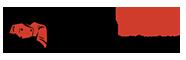 Logo Cosmobrand in sezione clienti