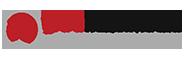 Logo Grifo Multimedia in sezione clienti