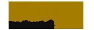 Logo Jump Training Suite in sezione clienti