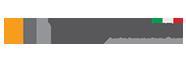 Logo MBL Solutions in sezione clienti
