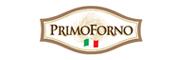 Logo PrimoForno in sezione clienti