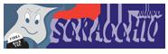 Logo Scrachio in sezione clienti