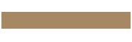 Logo Sen Martin in sezione clienti