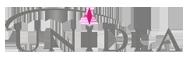 Logo Unidea in sezione clienti
