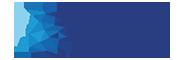 Logo Wkp30 in sezione clienti