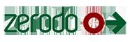 Logo Zerodo in sezione clienti